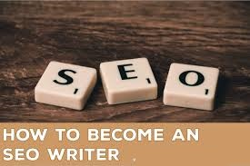 Freelance SEO Content Writer in India