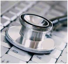 Medical Content Writer in India