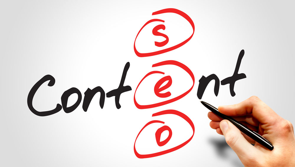 Do you need a high quality content writer (SEO included)?