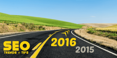 SEO Content Writing 2016