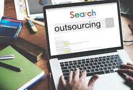 Outsource Website Content
