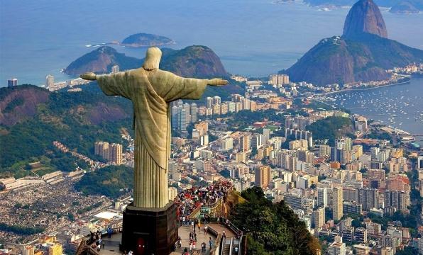 rio-de-janeiro-brazil-