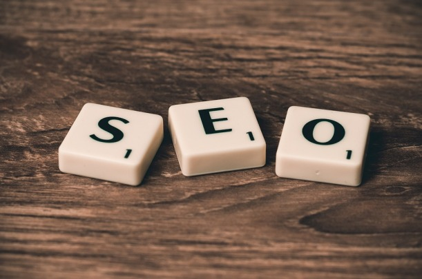hire SEO services